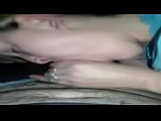 Порно от первого лица наездницы