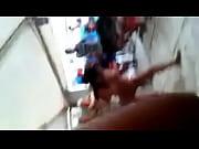 Автоматические мастурбаторы ротики с видео