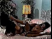 Порно самие большие красивые попки мам