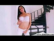 Актрисы с большой грудью видео