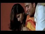 kishen ravi with saree in kulkarni sonali scene sex Hot