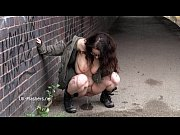 Секс с беременной девушкой частное видео