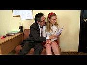 Кино брат с сестра старшая секс фильм