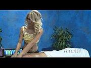 порно звезда рашель стил порно