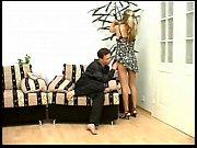молодые девушки трусики порно