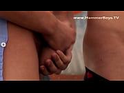 интимные фото полненькие девушки