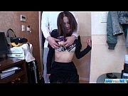 Порно видео подборки девушки кончают