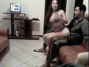Смотреть порно кончаем на телеведущих