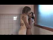 Жоски секс мама и син руски