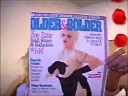 ZiPorn Star Movies Zoe ...