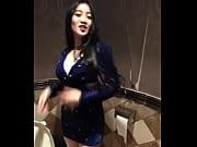 Home uzbek sex hidden camera