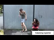 Two amateur girls from hotpissing.org peeing in public, girls fun in hostel Video Screenshot Preview