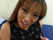 Fujiko Kano - Perverted P.O.V. #4