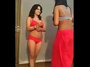Видео с толстыми трансвеститами