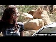 Смотреть порно фильм русский шофер