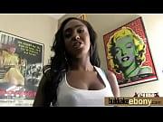 Стриптиз волосатой женщины соло видео