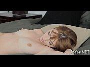 Сексам видо япон