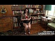 Видео порно лесбиянки зрелые с большой клитор