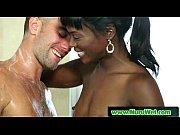 Порно видео геев слуга в отеле