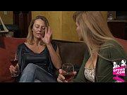 Руски домашни порно мама