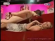 Bdsm rohrstock tanga mit perlen