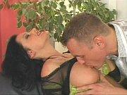 Picture Karma Rosenberg - Mammary Mayhem 01