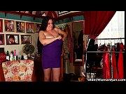 Толстые зрелые мамаши фото эротика