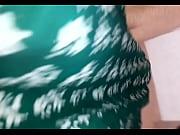 Лизби за денги порно видео