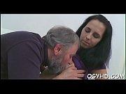 Актриса русская с большой грудью