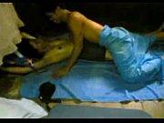 Tantra massage odense thai massage christianshavn