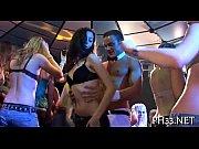 Посмотреть порно женские оргазмы ролики онлайн