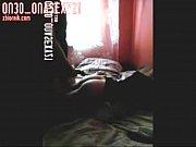 Видео секс как две телки труться писями друг об друга