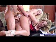 Смотреть порно видео эротические мутанты большого секса карлики