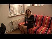 мамаши онлайн порно смотреть в хорошем качестве hd 720