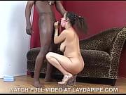 Contessa Vivalia & Byron Long - LaydaPipe.com