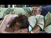Руспорно ру домашнее частное видео секс зрелых женщин с куни