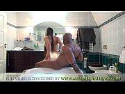 короткие видео порно груповой