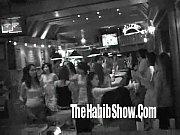 Русское порно видео муж смотрит как ввагину его жены кончает большой член его друга