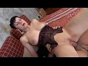 картинки порно кадеты секс