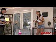 Островитянка порнофильм смотреть онлайн