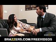 Порно видео горничная зашла в спальню