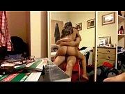 Плдглядывание под юбку под партой онлайн