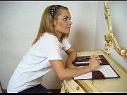 Русские девки унижают парней видео онлайн