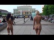Короткие юбки видны трусики порно