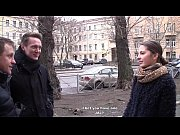 Русские Порно Фильмы Школьница 1