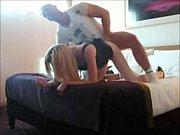 Бдсм женское доминирование страпон удушение