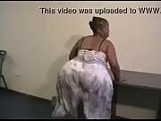Порно видео любимый обманул привел толпу извался