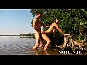 Случайные связи порно зрелые видео