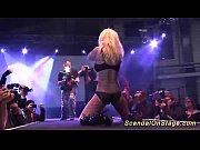 Активные беременные порно видео кремпай блондинки