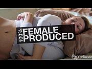 Итальянские порно фильм черная вдова